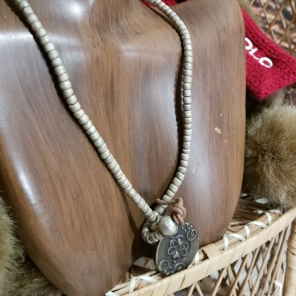 costume jewelry Jewelry - Choker